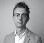 Tim Schneider, Artnet, in Conversation with Christine Kuan, Sotheby's Institute of Art