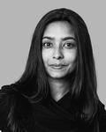 Global Perspectives Lecture Series--Deepanjana Klein